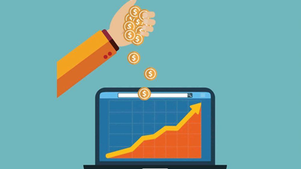 Đầu tư tài chính vốn nhỏ