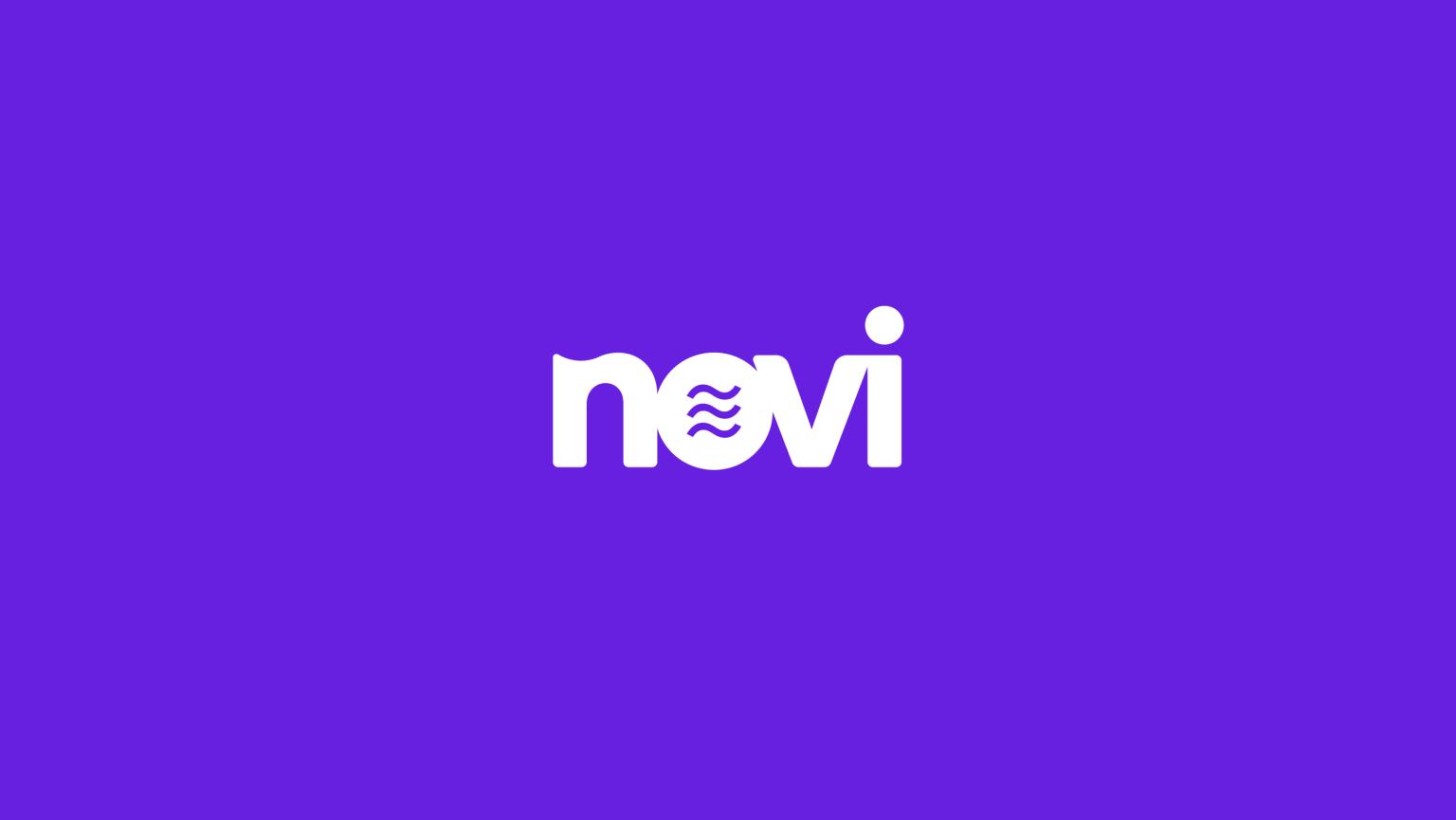Facebook đổi tên thương hiệu Calibra sang Novi