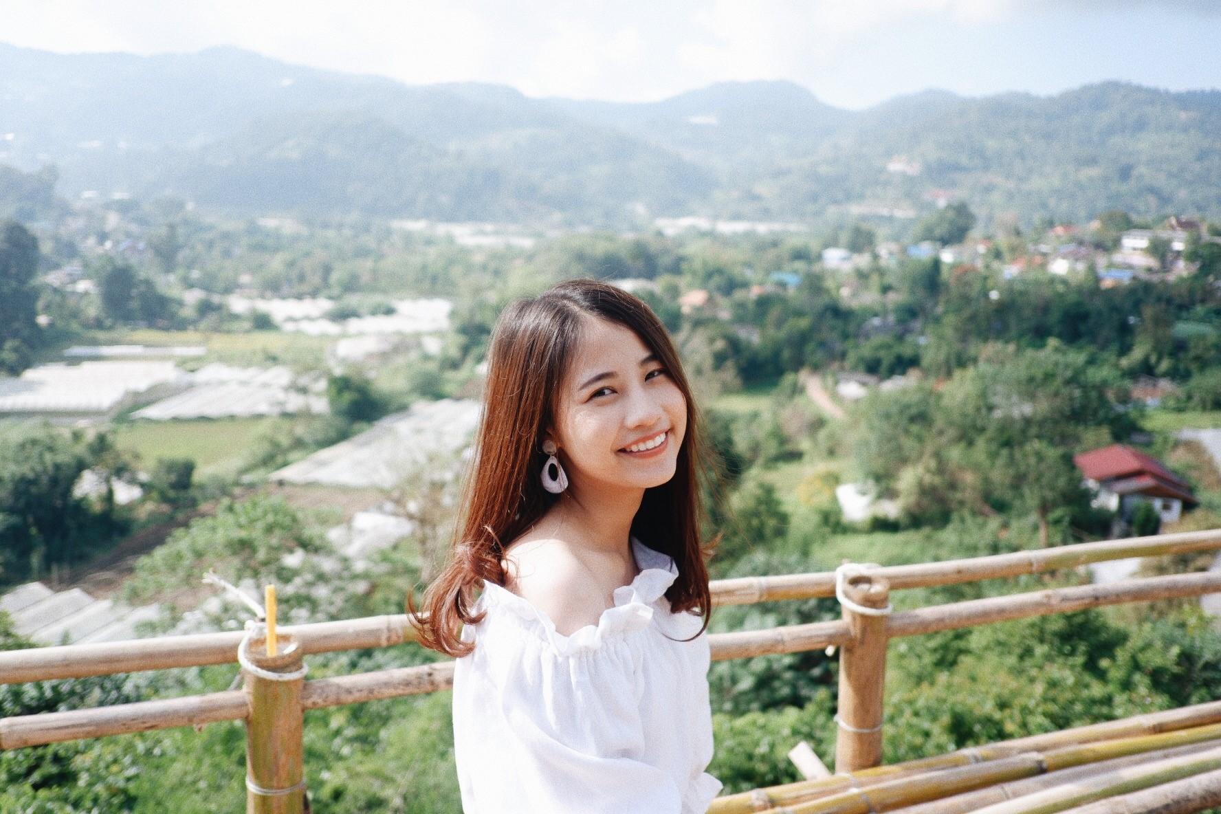 Hạ Linh